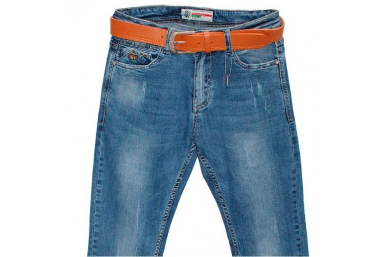 Джинсы мужские Disgolred jeans 10035