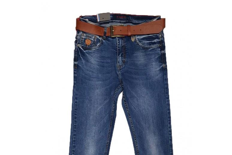 Джинсы мужские DISPLAY jeans 6002