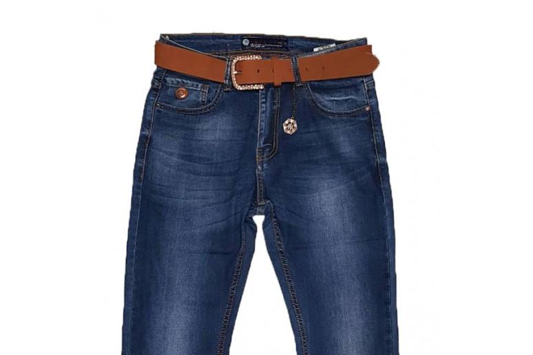 Джинсы мужские DISPLAY jeans 6019