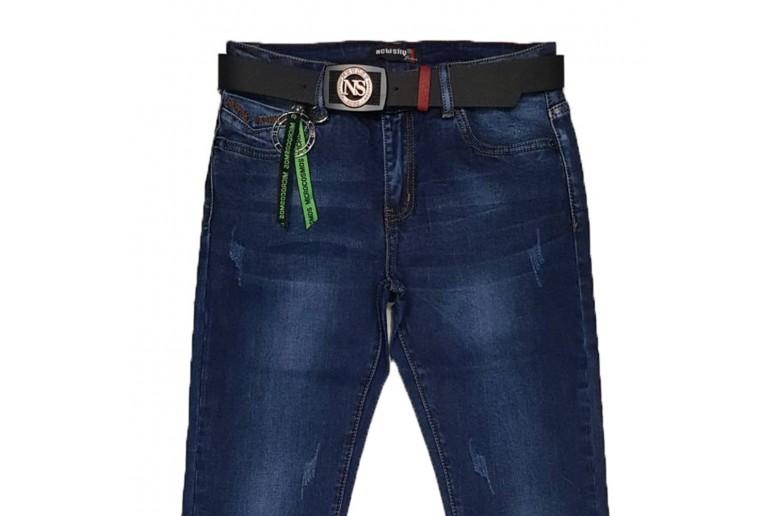 Джинсы женские New skay jeans 5810