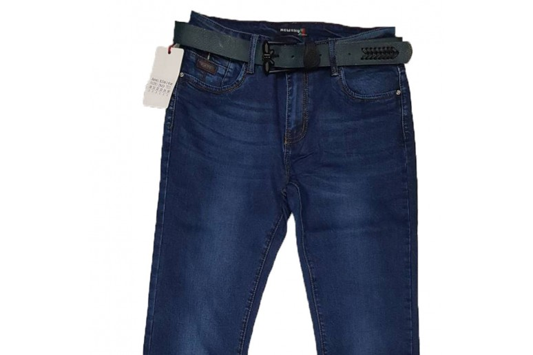 Джинсы женские New skay jeans 5816