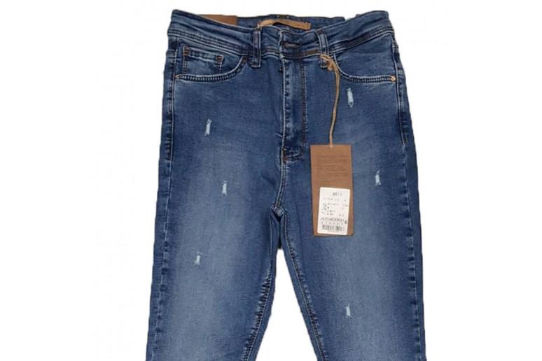 Джинсы женские AROCX jeans 6676