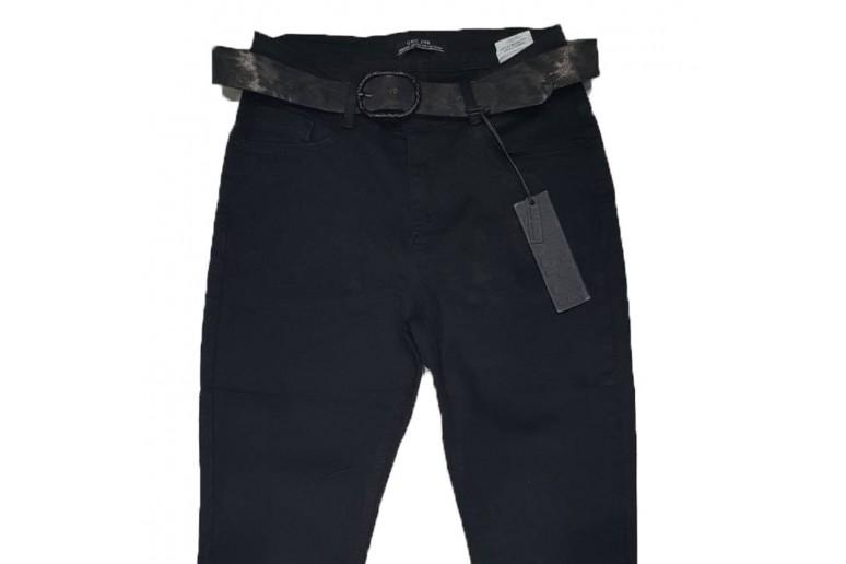 Джинсы женские Crackpot jeans 3535
