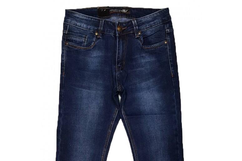 Джинсы мужские DEEMIVIS jeans 7657