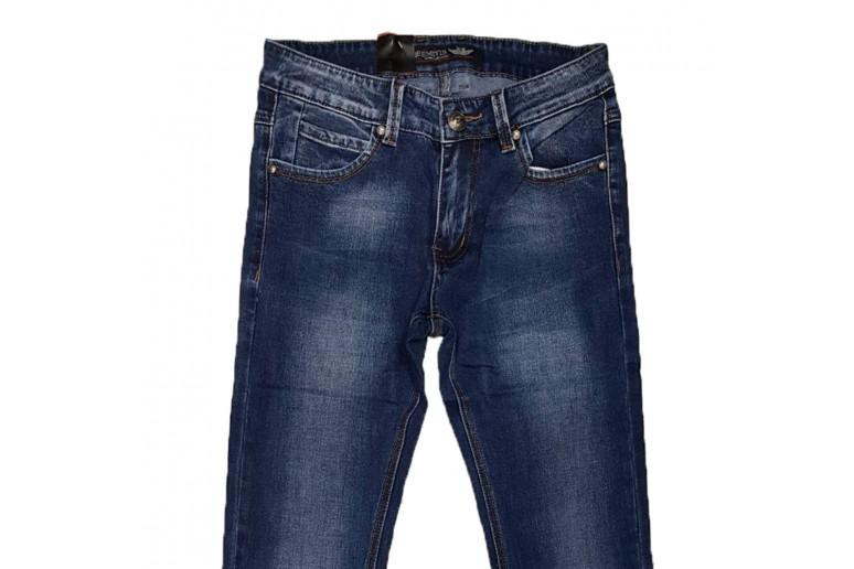 Джинсы мужские DEEMIVIS jeans 7658