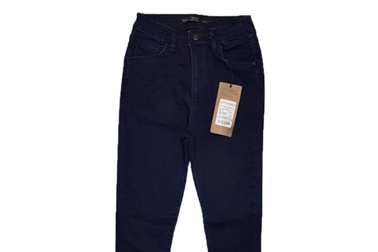 Джинсы женские AROX jeans американка 227