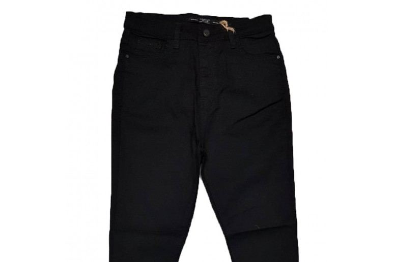 Джинсы женские AROX jeans американка 7070