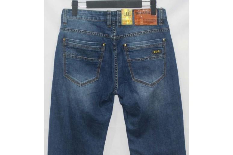 Джинсы мужские Bigass jeans 0076