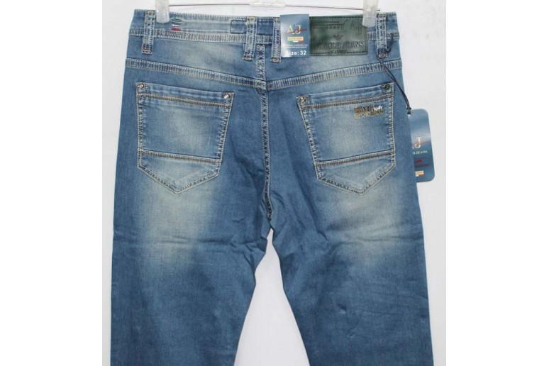Джинсы мужские Arnold jeans 8291