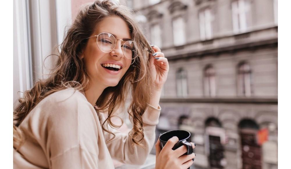 Какова основная проблема современных женщин в отношении своего здоровья внешнего вида и красоты?